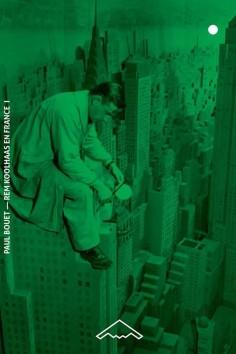 Istanbul 2023